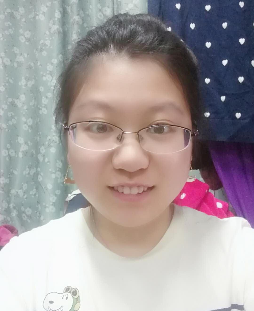 Danrui Qi